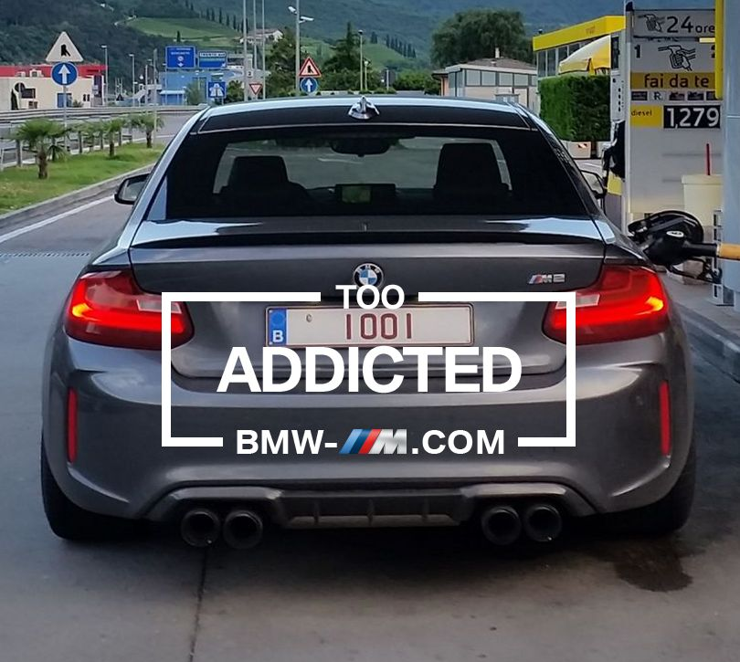 Name:  BMW_TooAddicted.png Views: 10433 Size:  624.1 KB