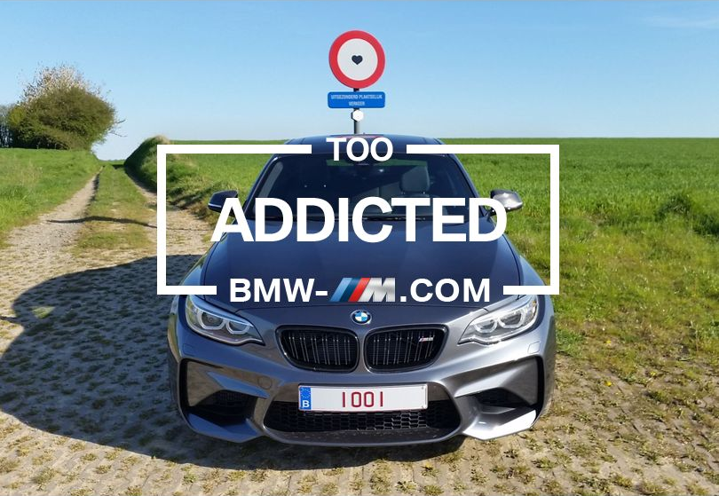 Name:  BMW_TooAddicted2.png Views: 10448 Size:  646.4 KB