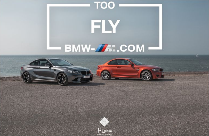 Name:  BMW_TooFly.png Views: 10262 Size:  407.9 KB