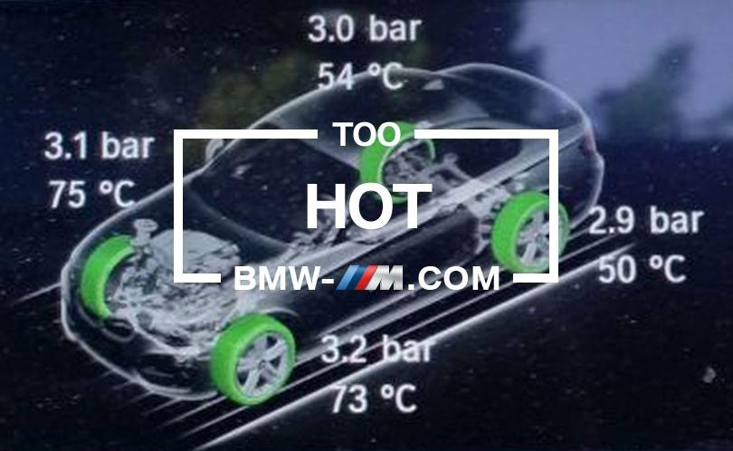 Name:  BMW_TooHot.png Views: 10514 Size:  396.2 KB