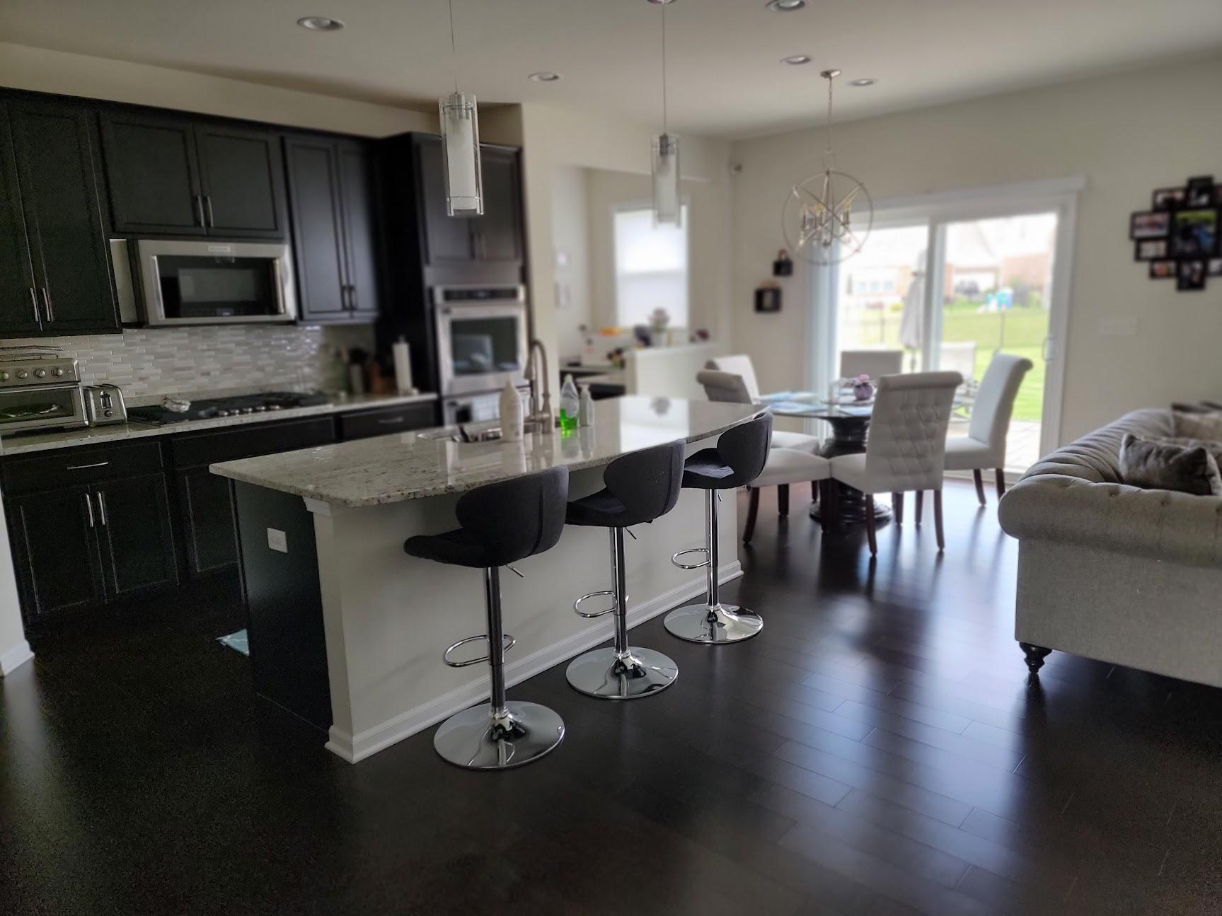 Name:  kitchen1.jpg Views: 222 Size:  246.8 KB