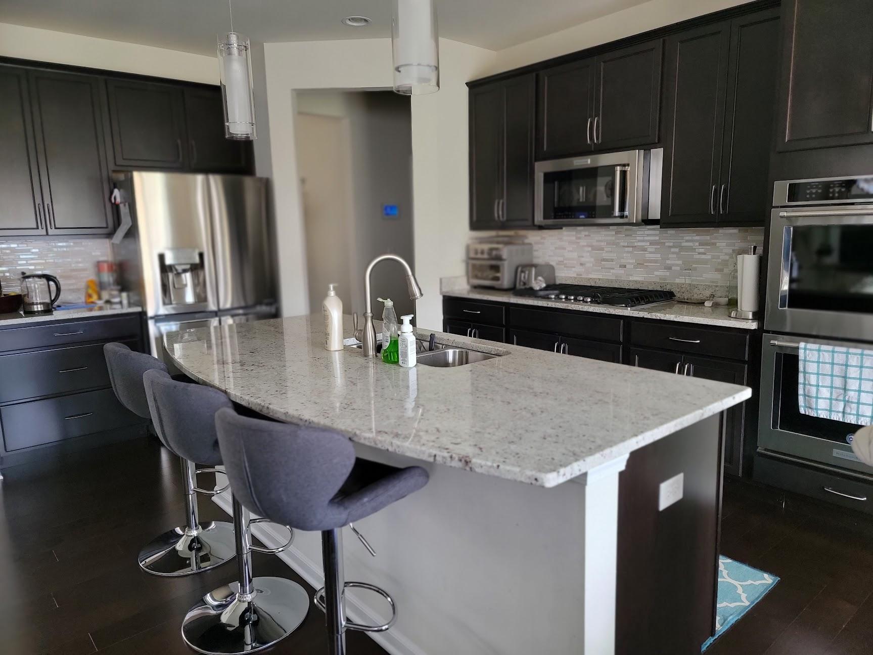 Name:  kitchen2.jpg Views: 223 Size:  266.5 KB