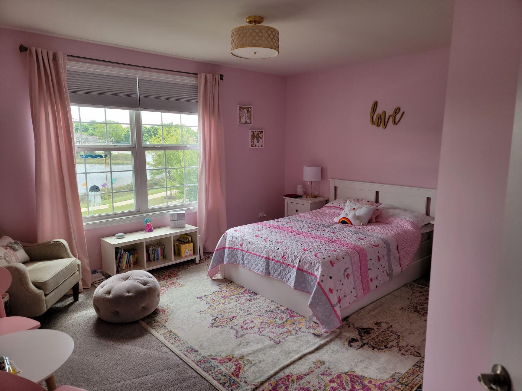 Name:  daughter room1.jpg Views: 220 Size:  339.1 KB