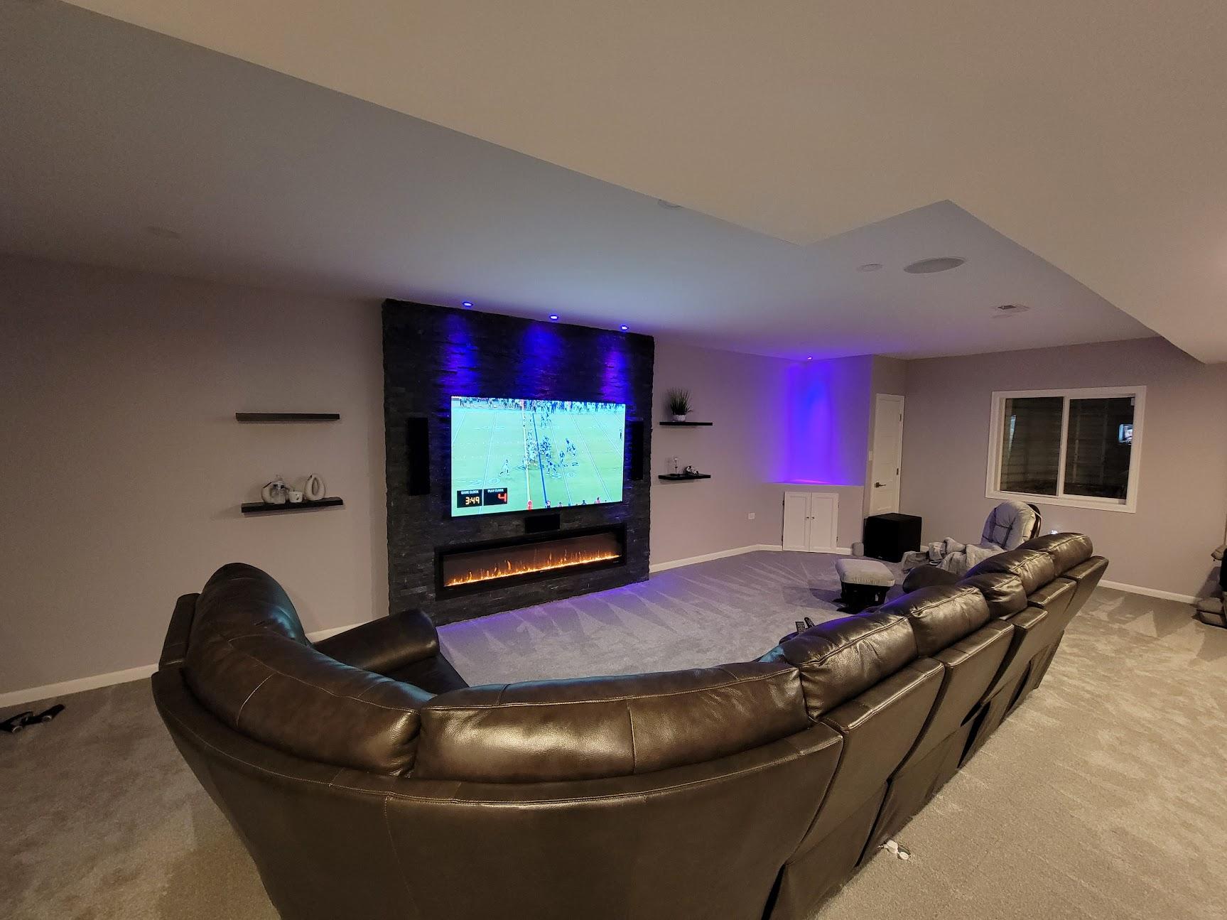 Name:  basement1.jpg Views: 219 Size:  295.2 KB