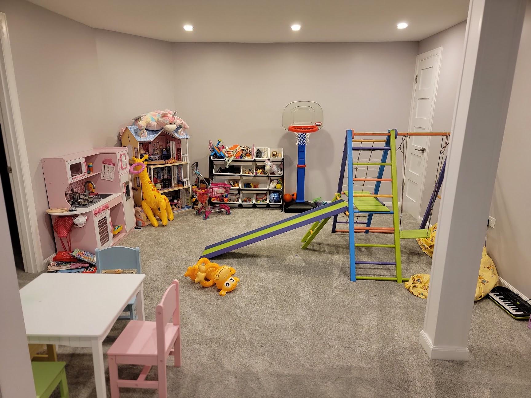 Name:  basement2.jpg Views: 217 Size:  438.4 KB