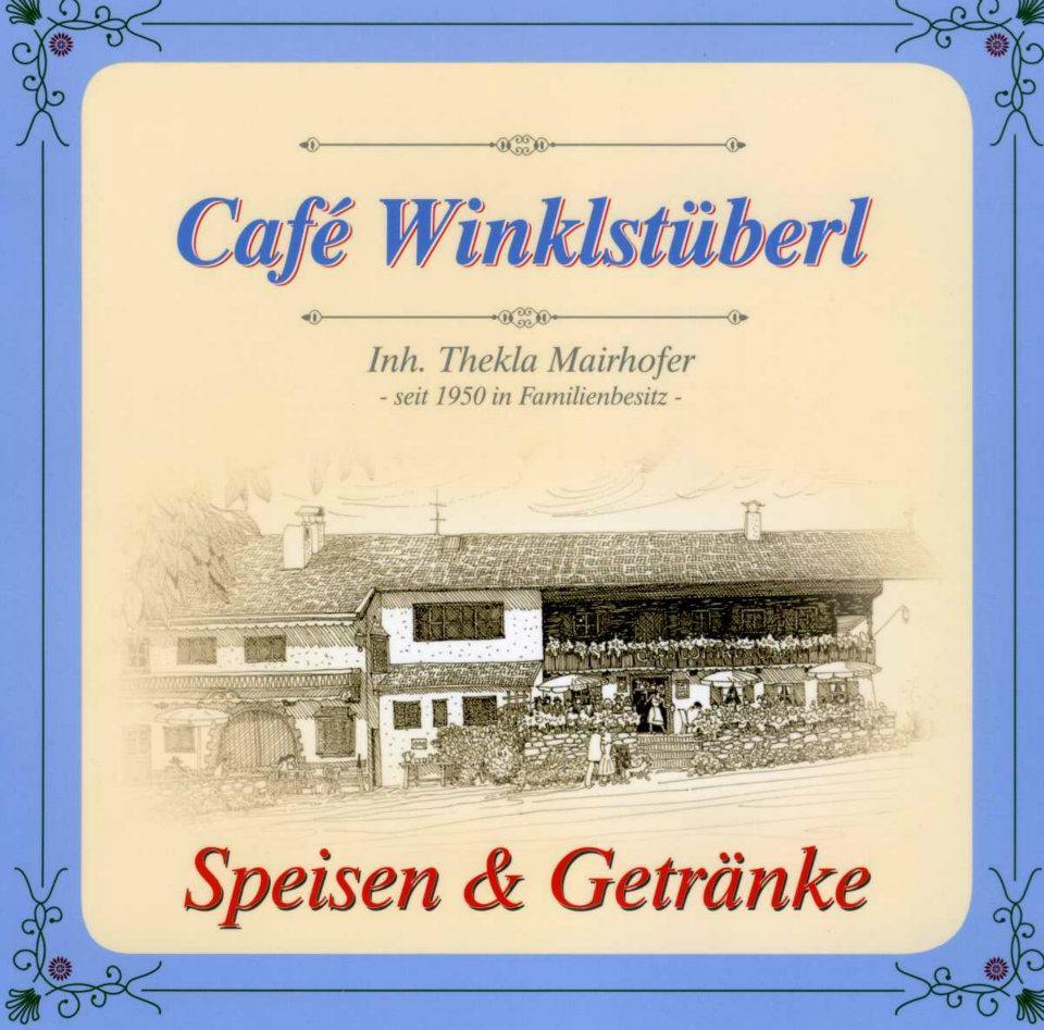 Name:  Winklstüberl 12.jpg Views: 8435 Size:  122.9 KB