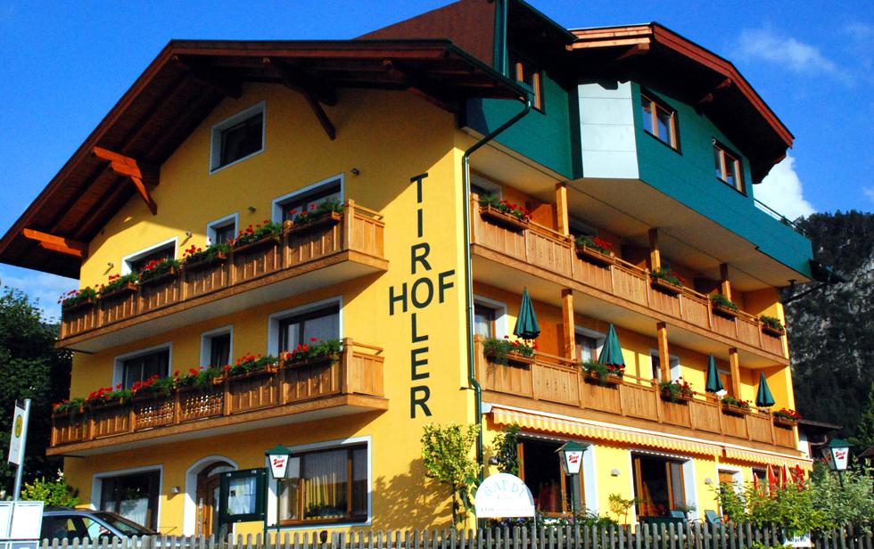 Name:  Tiroler Hof Kufstein  aussen.jpg Views: 6720 Size:  768.4 KB
