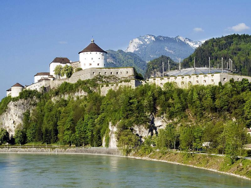 Name:  Tiroler Hof Kufstein   festung_Kufstein_tag.jpg Views: 6759 Size:  128.7 KB