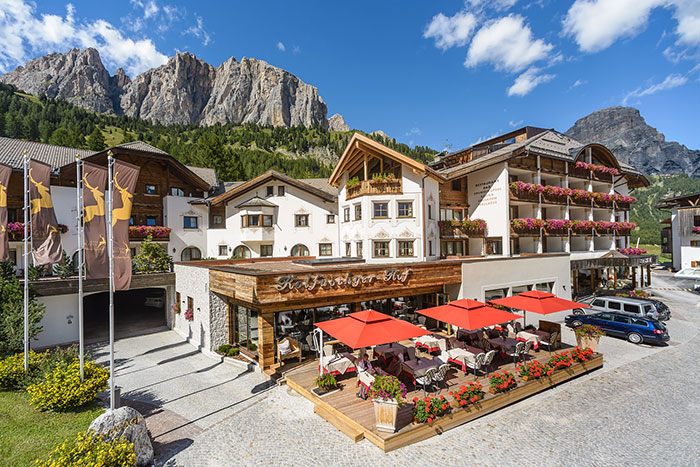 Name:  hotel_koftelhof will05.jpg Views: 8615 Size:  141.8 KB