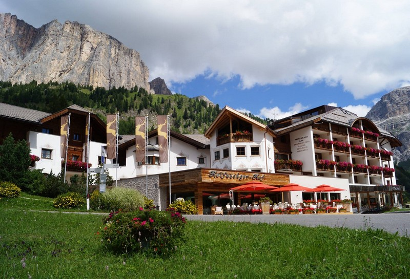 Name:  Sella  Hotel Kolfuschgerhof     10499343_704382849598048_534667051736844303_o.jpg Views: 8880 Size:  155.6 KB