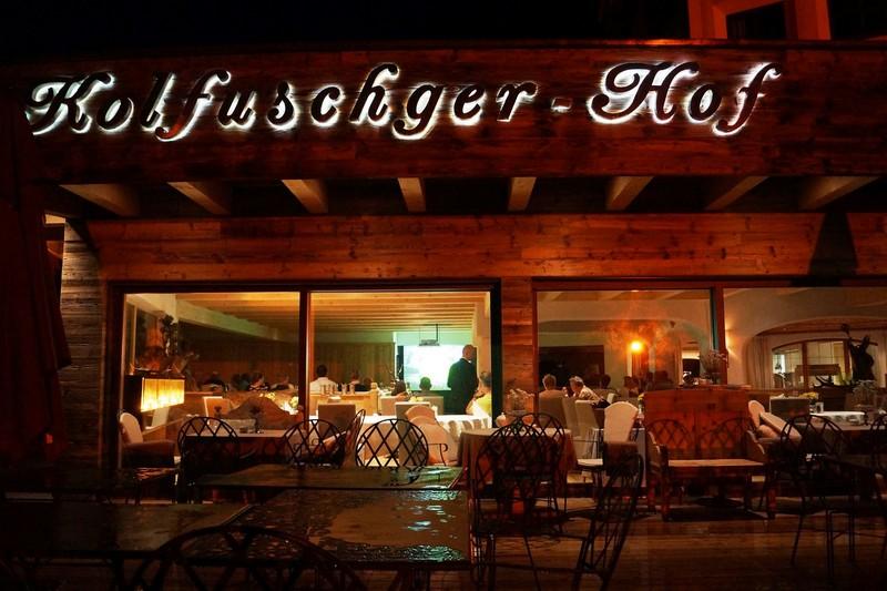 Name:  Sella   Hotel Kolfuschgerhof     10455003_691824630853870_2597829808447172837_o.jpg Views: 8807 Size:  115.4 KB