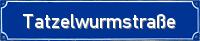 Name:  Tatzelwurmstraße (1).png Views: 20957 Size:  6.9 KB