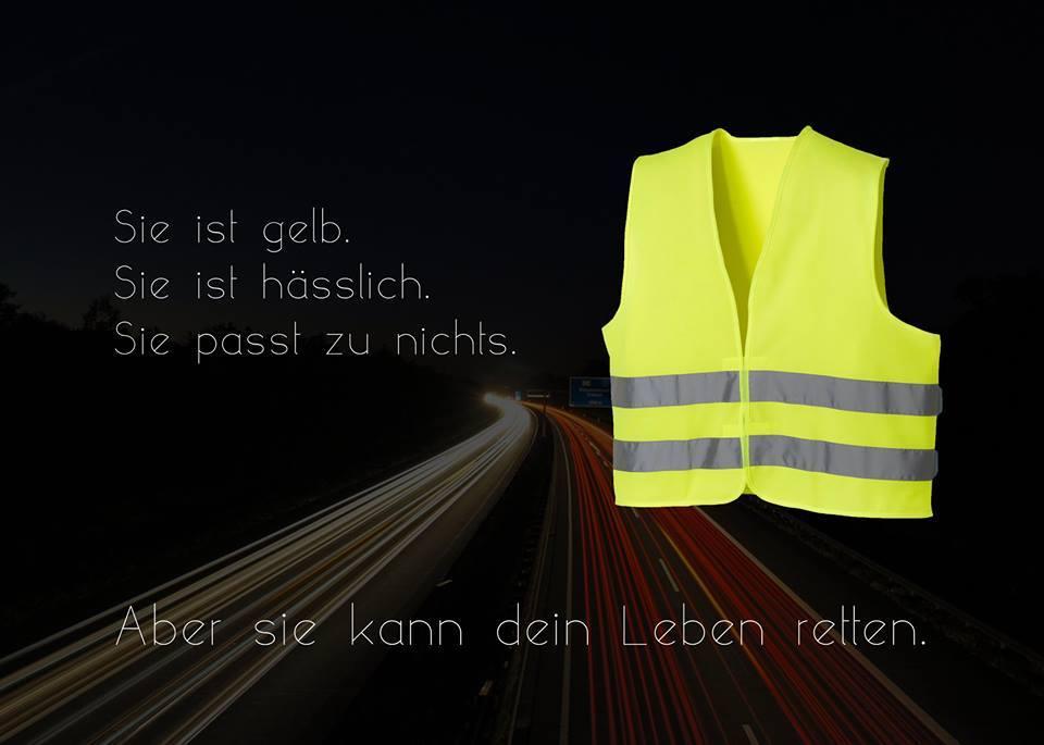 Name:  Vest...    10314508_761506493872341_7849847776049593518_n.jpg Views: 8505 Size:  43.4 KB