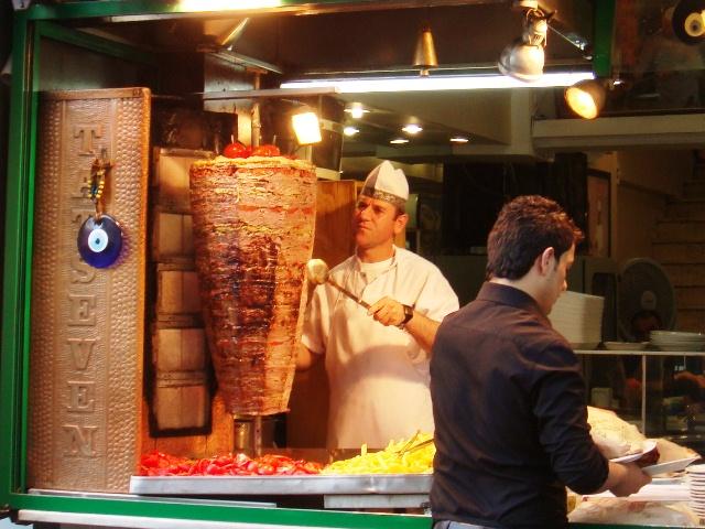 Name:  Doner_kebab,_Istanbul,_Turkey.JPG Views: 3860 Size:  153.4 KB