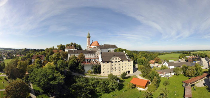 Name:  Kloster Andrechs mdb_109617_kloster_andechs_panorama_704x328.jpg Views: 6442 Size:  59.1 KB