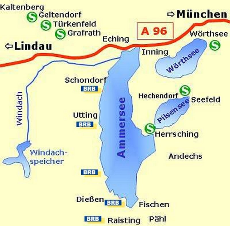 Name:  kloster andrechs  ammersee-region-uebersicht.jpg Views: 3719 Size:  103.0 KB