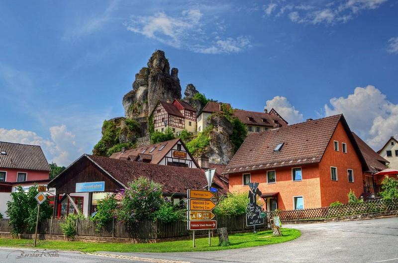 Name:  Fränkische Schweiz    n.jpg Views: 3138 Size:  144.0 KB