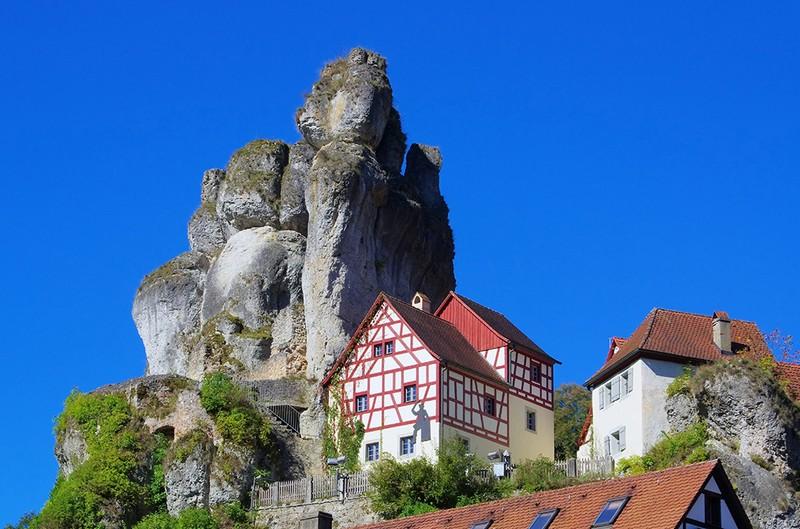 Name:  Fränkische Schweiz  161210678.jpg Views: 3163 Size:  128.0 KB