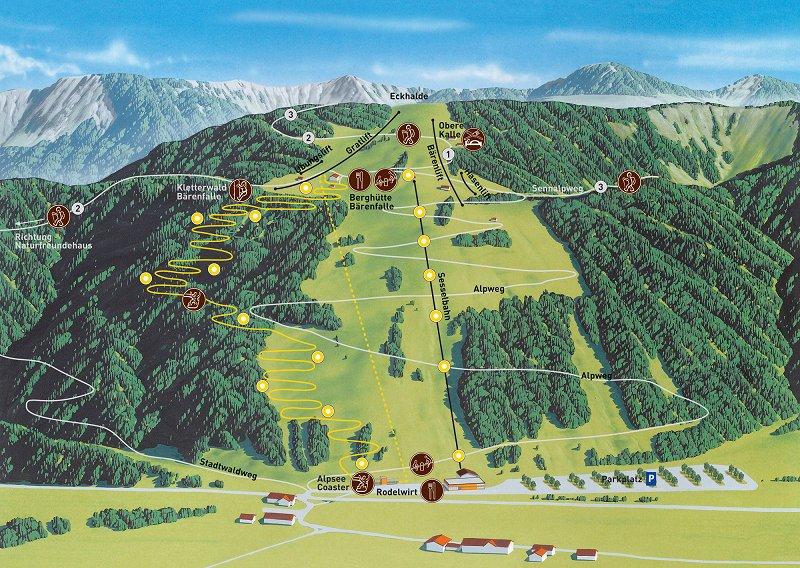 Name:  Alpsee Bergwelt   .jpg Views: 3145 Size:  173.1 KB