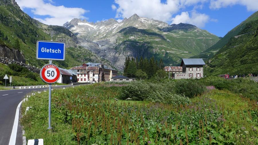 Name:  Furka Pass Gletsch P1080432.jpg Views: 3101 Size:  228.8 KB