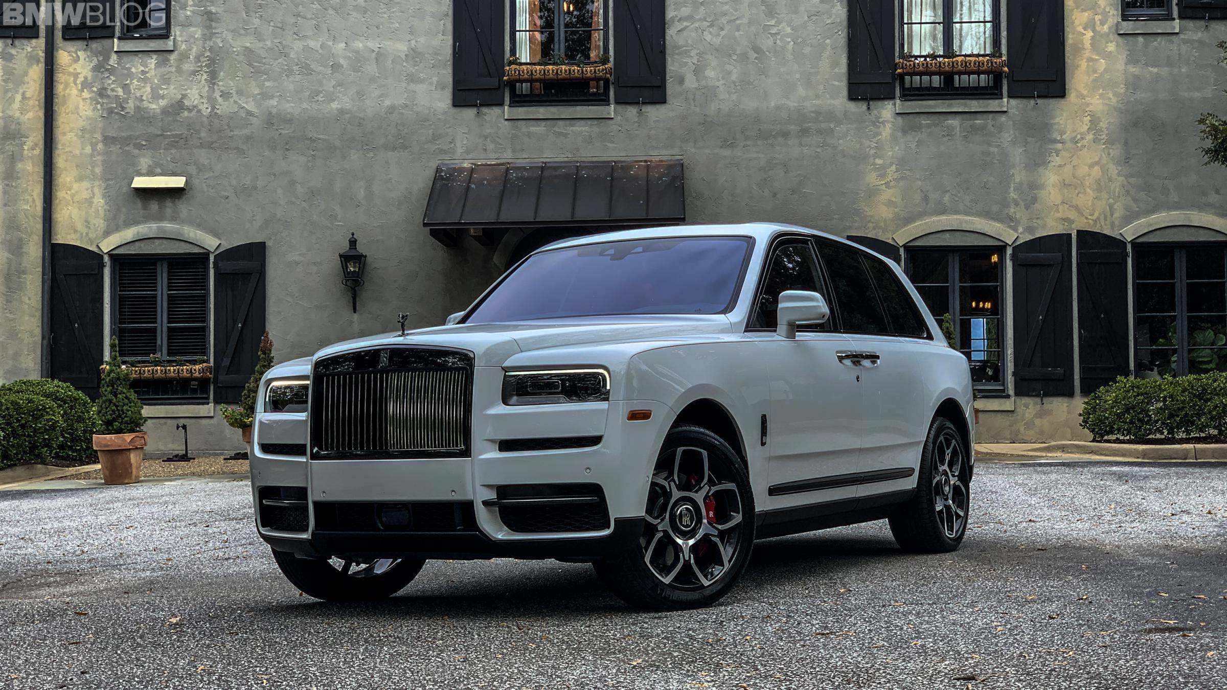 Name:  Rolls-Royce-Cullinan-Black-Badge-.jpg Views: 664 Size:  586.2 KB