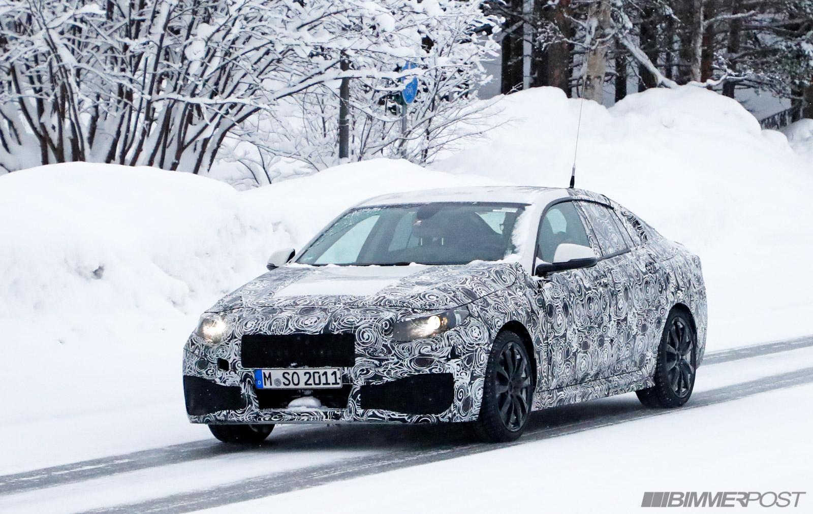 Name:  BMW 2 Gran Coupe 2.jpg Views: 106158 Size:  470.5 KB