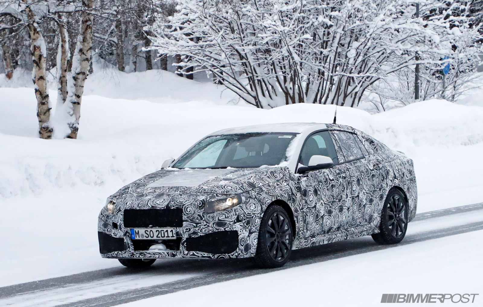 Name:  BMW 2 Gran Coupe 3.jpg Views: 101361 Size:  522.4 KB