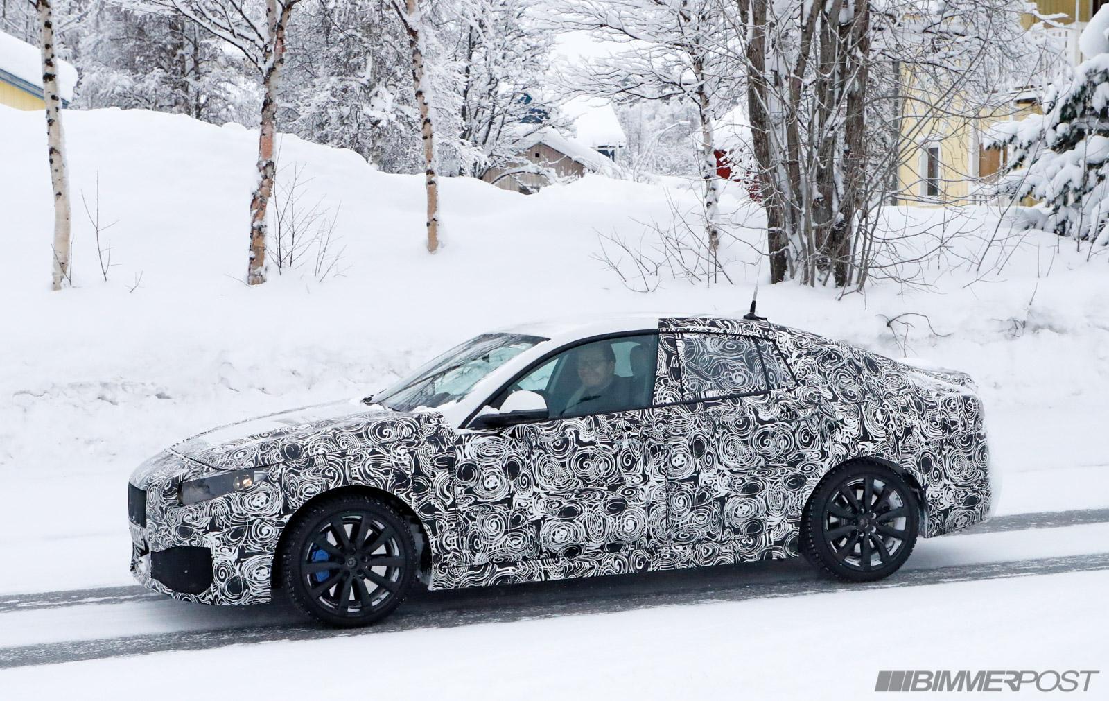 Name:  BMW 2 Gran Coupe 5.jpg Views: 95004 Size:  557.6 KB