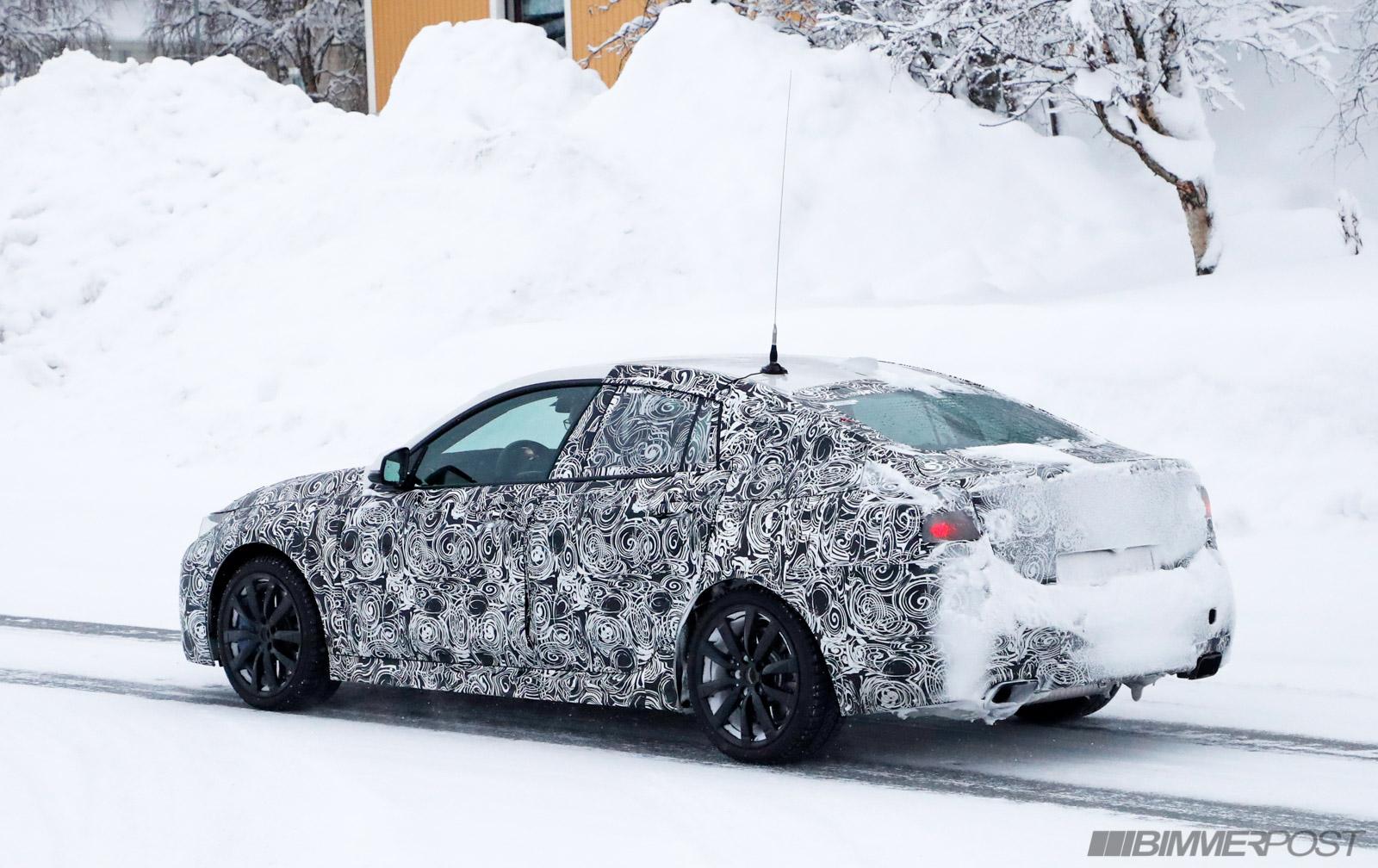 Name:  BMW 2 Gran Coupe 8.jpg Views: 94503 Size:  383.1 KB
