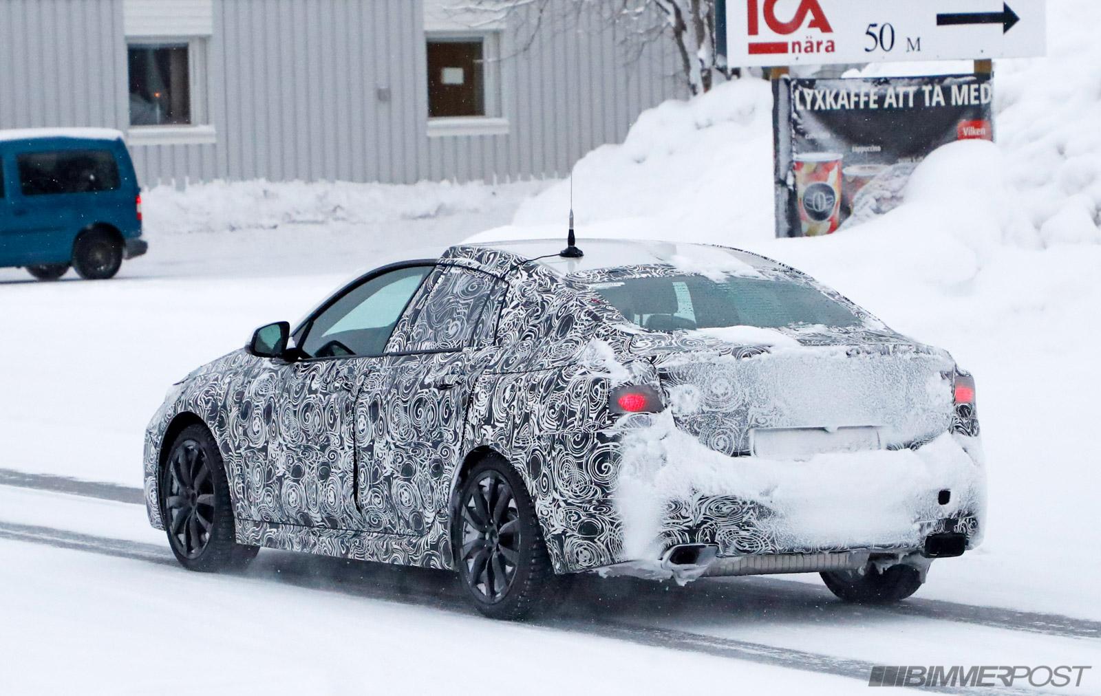 Name:  BMW 2 Gran Coupe 9.jpg Views: 94347 Size:  426.9 KB