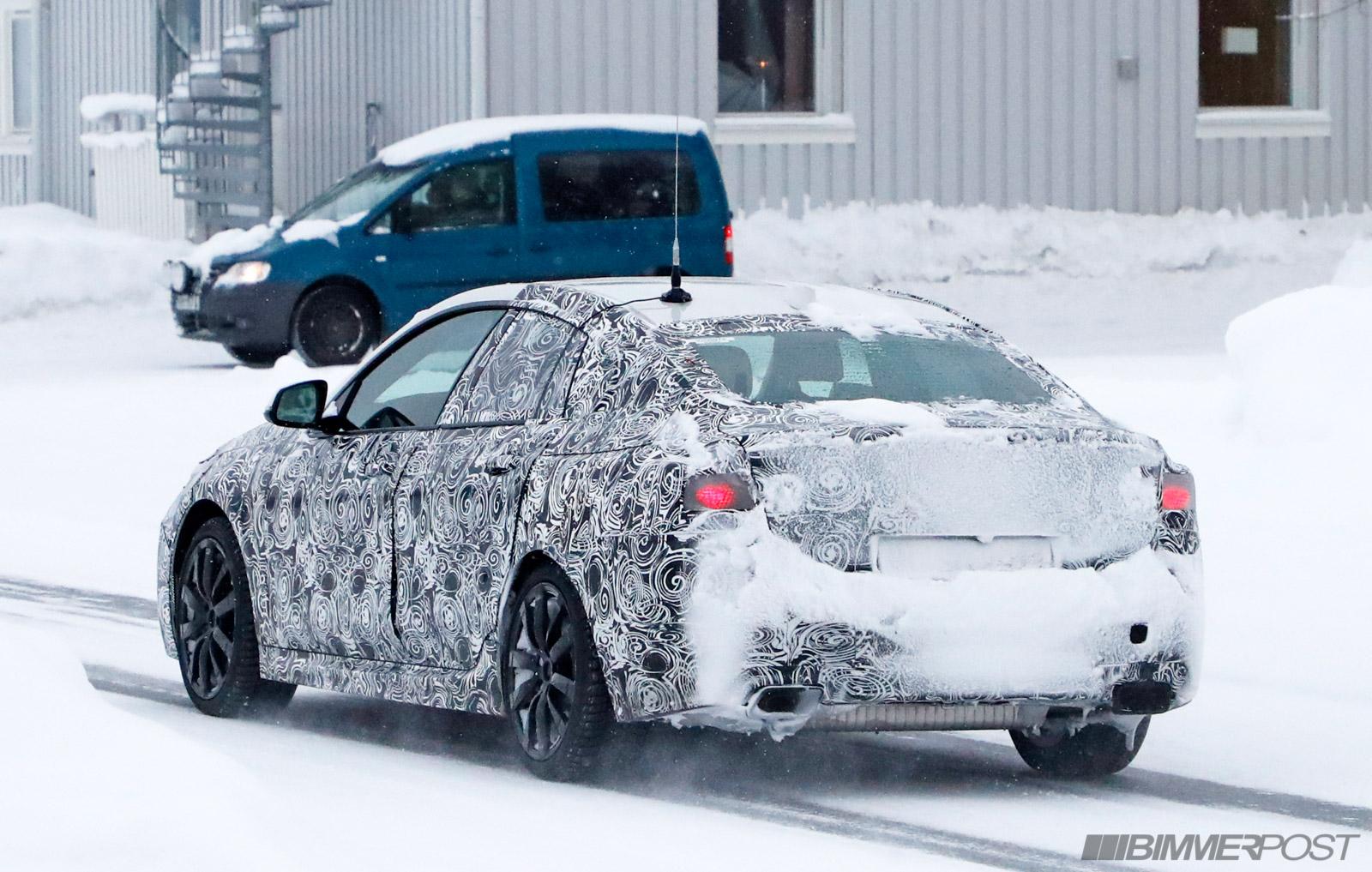 Name:  BMW 2 Gran Coupe 10.jpg Views: 100254 Size:  432.9 KB