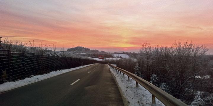 Name:  Ring  winter.jpg Views: 7969 Size:  45.0 KB