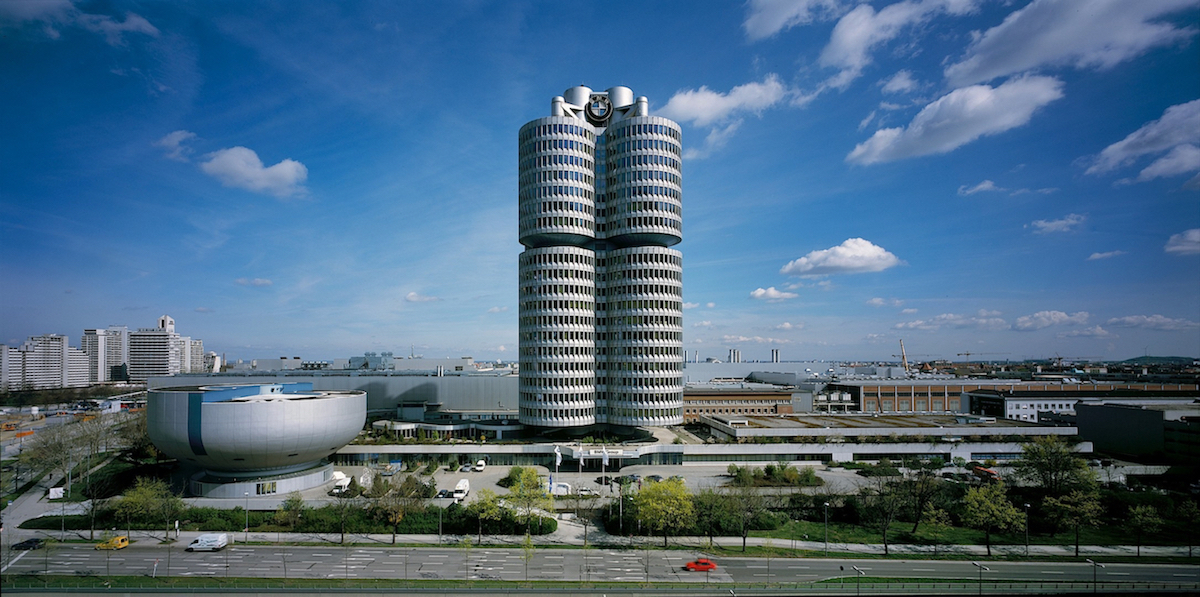 Name:  bmw-s-tower-and-museum-in-munich-celebrate-40-years-of-existence-63145_1.jpg
